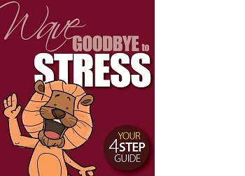 wave-goodbye-to-stress-ebook
