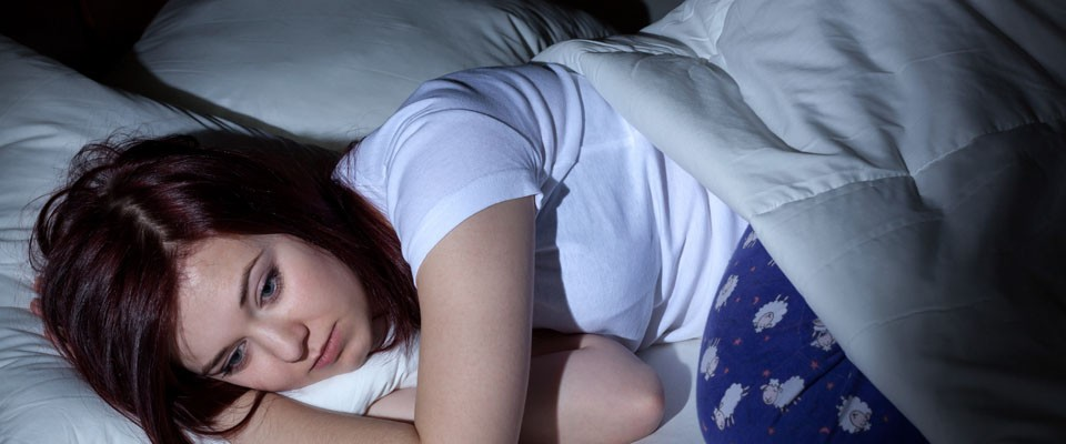 Relationship Problems Keeping you Awake at Night? I will highlight the options... Contact us